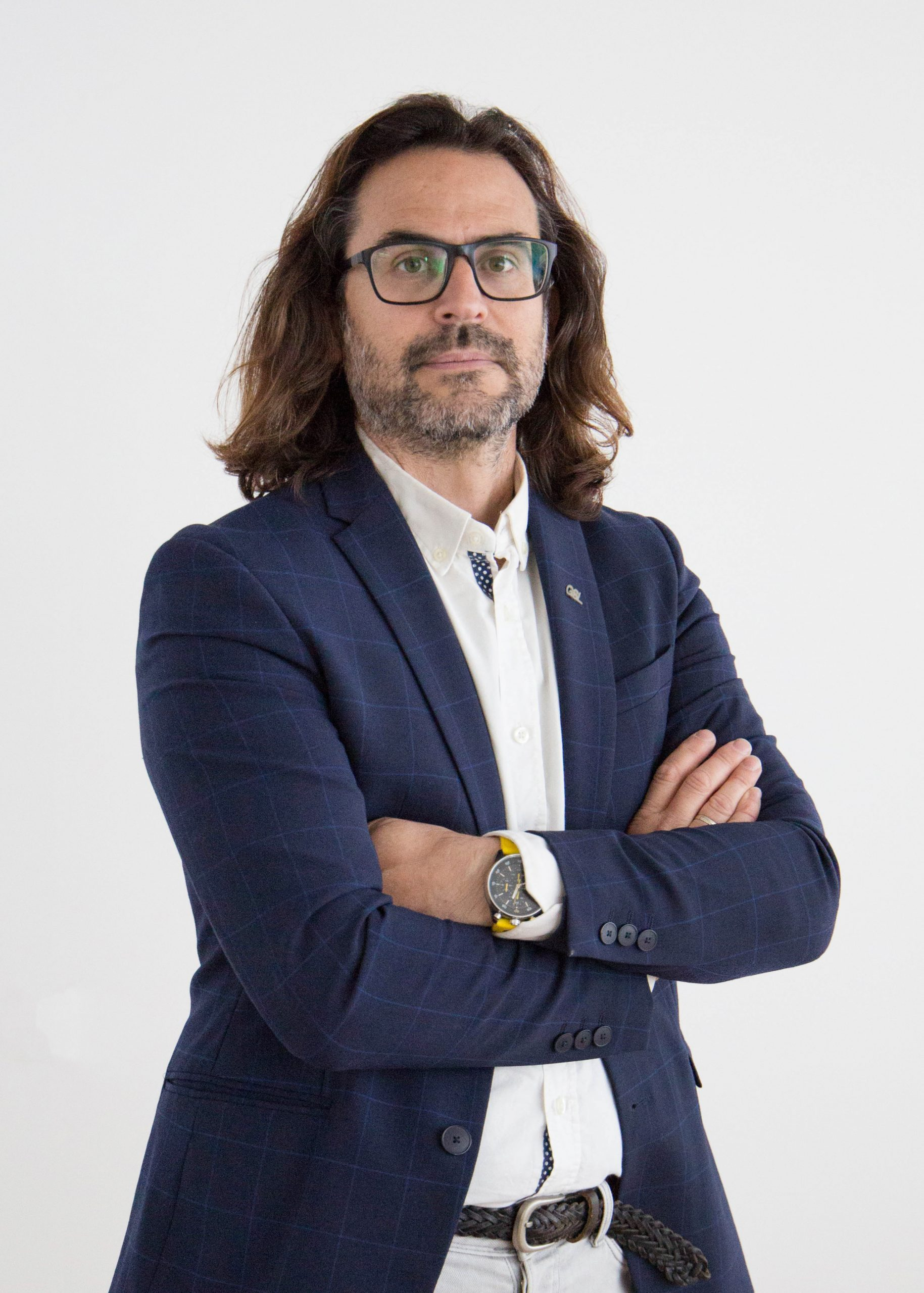 Juan de la Cruz GSL