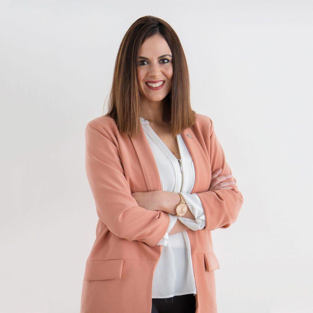 Beatriz Fernández GSL Asesoría de empresas