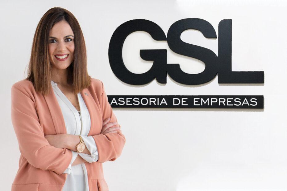 La Junta de Andalucía convoca nuevas ayudas para autónomos para facilitar la conciliación